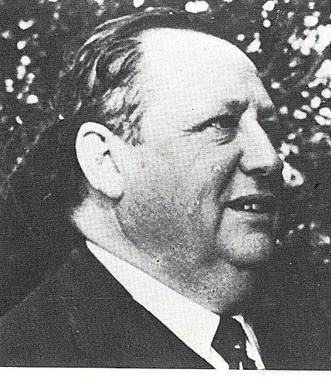 Emilio Agostini