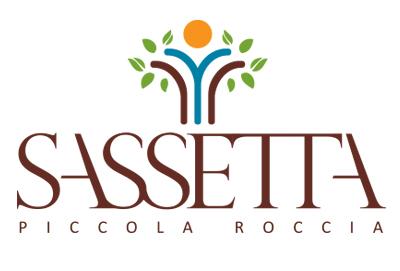 Brand Sassetta_pay off ita