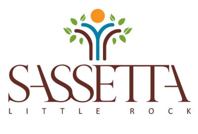 Brand Sassetta_pay off eng